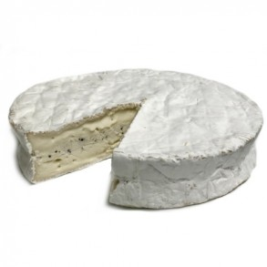 Brie Royal Saint Germain