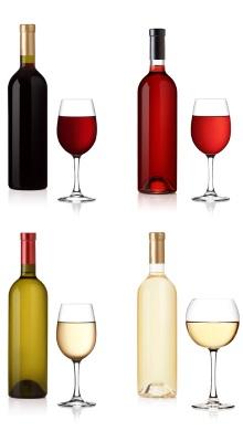 vins et vins